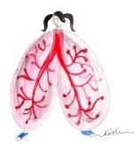 Lungs Costume Design