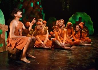 Jungle Book_2586